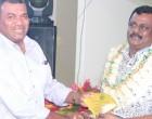 Lautoka Takes Top Award