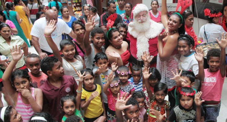MHCC Visit Thrills Young Navitalai