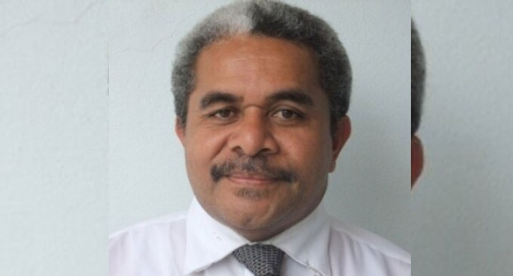 Matai Akauola Confirmed As FijiFirst MP