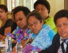 Ministry devises strategic plans for 2016