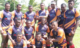 Trailblazers Focus on Youths