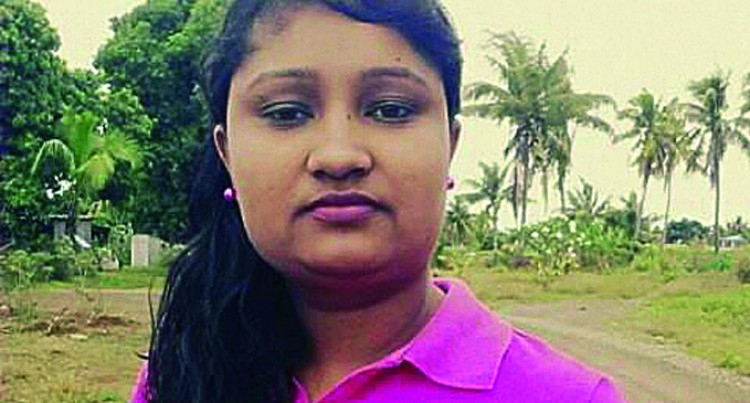 No Charges Yet On Nisha Murder