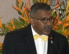 Koya:Fiji Won't Commit If PACER Plus Talks Carry On As They Have Been