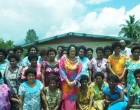 Narokorokoyawa Women's Canteen Strives To Develop For Village
