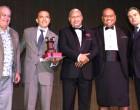 Rosie Travel Group A Winner Again In Exporter Awards