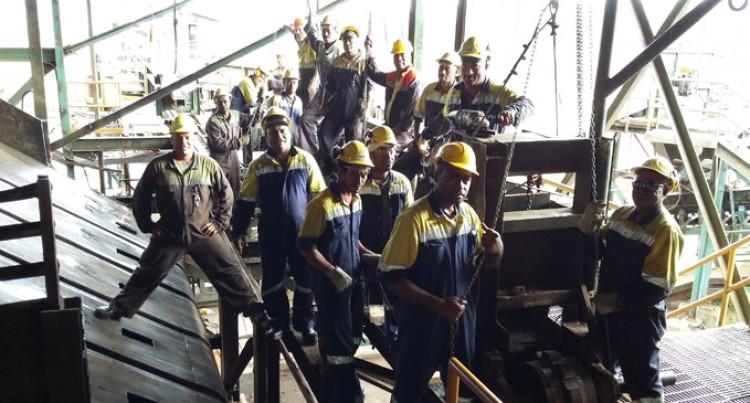 Tropik Embarks On Big $22m Upgrade Works