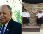 Ratu Meli's Funeral On Saturday