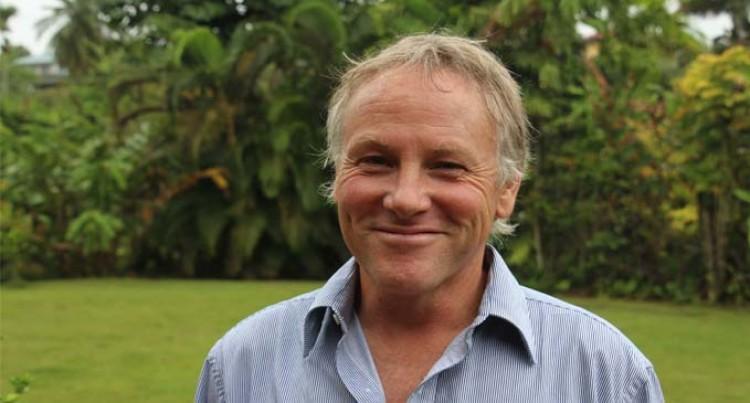 Fiji Livestock Calls For  Strategic Planning