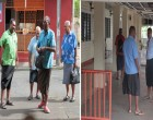Bulitavu, 4 MPs Pardoned In Tense SODELPA Meeting