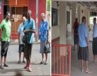Bulitavu, 4 MPs Pardoned In Tense SODELPA Meeting