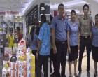 Meenoos Invests In Next Gen Shop