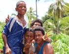 Yalobi Rejoice Over Water Supply
