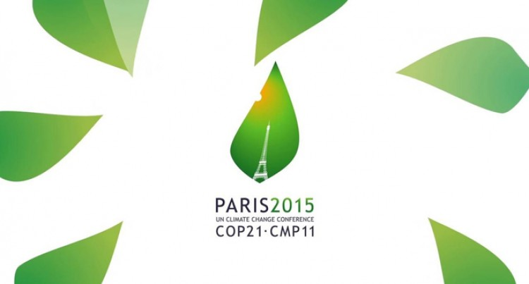 PM Positive On Cop21 Outcome