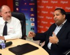 Digicel: No Special Licence Received To Complete SKY Pacific Acquisition