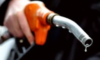Drop In Fuel Prices Except Kerosene