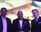 FMF Foods Accepts Recognition Award With Gratitude