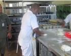 Corrections Helps Turuva Grow Better Life