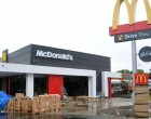 $4.5M McDonald's Lautoka All Set