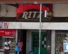What Happened In Ritz Bar Gang Rape?