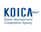 KOICA Ready to Open Office Here