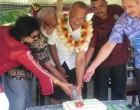 Savusavu Council Lauded For Initiatives