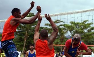 Tui Suva Event A Success