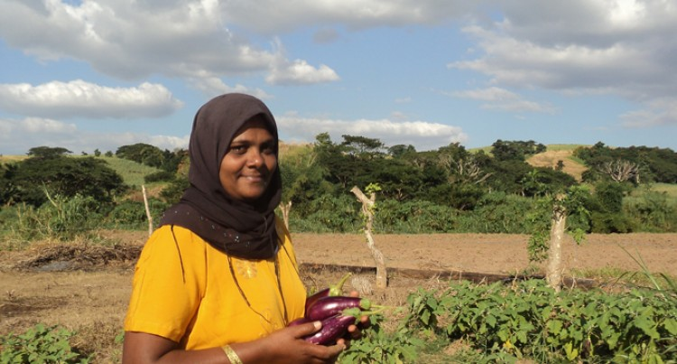 Farmer Faimun Nisha  Reflects On Success