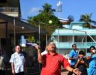 PM: Building  A Better Fiji
