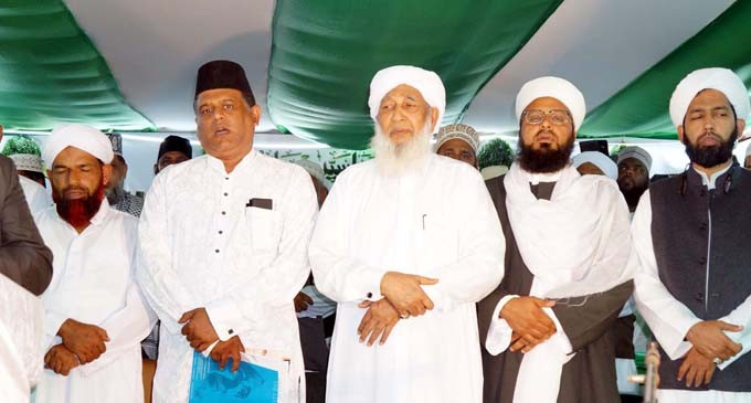 fiji muslims