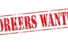 Workers Wanted In Australia