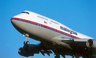 Malaysia Airlines Limits Check-in Luggage On European Flights For Safety Reasons