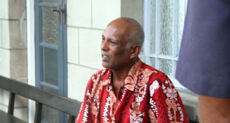 Guest House Murder Accused Further Remanded