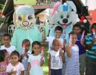 Send Children To Dentist, Dr Tukana Urges Parents
