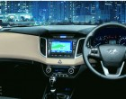 The New Hyundai Creta Is Here Now