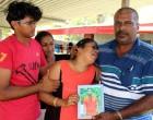 Nadi Family Mourns Son