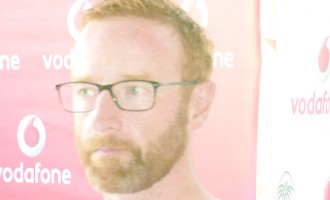 Ben Ryan:Strength In Depth