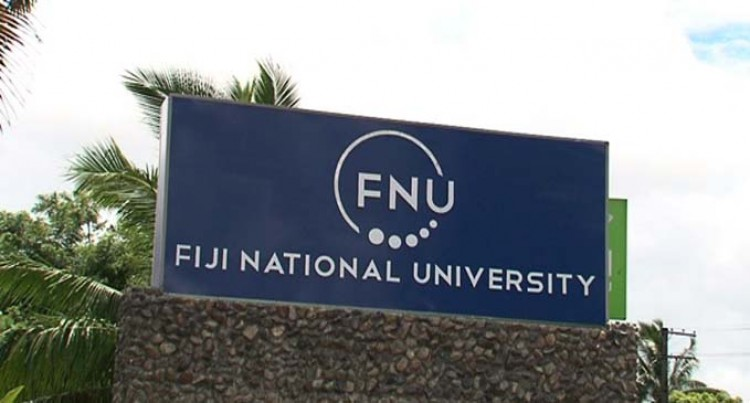 APTC Signs With FNU