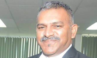 Government Encourages Private Sector To Help Better Standards
