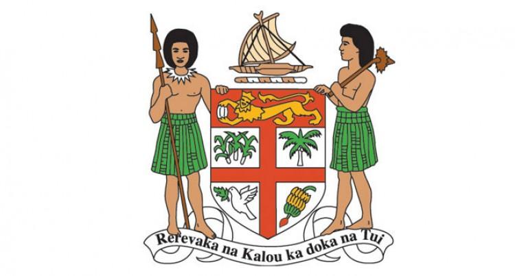 Usamate Makes Tour Of Kadavu