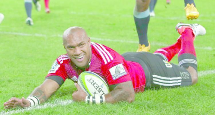 Loabuka: We Need To Be Spot On
