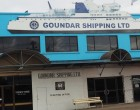 Lomaiviti Ferries Owner Studies Shipping Options