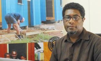Habitat For Humanity Fiji Seeks Business Community Assistance