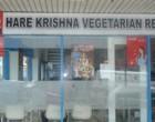 Hare Krishna Restaurant Founder Passes Away
