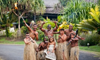 Naviti Gets Recognition; Undergoes  Big Changes