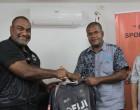 Support $40k Boost For Fijian Deaf Team