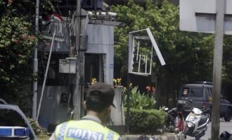 Fijians Believed To Be Safe Amid Terror Attacks In Jakarta