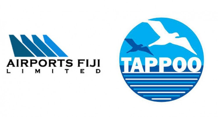 Tappoo, Airports Fiji Sign Up As Tourism Awards Sponsors For Three Years