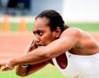 Milika Progresses In Chosen Sport