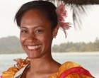 2017 Miss Pacific Islands Pageant To Be Hosted Here