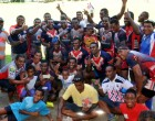 Roosters Win 9s In Nadi